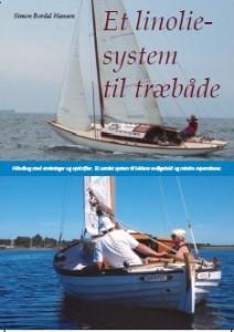 Bogen kan både fås som almindelig trykt bog og som e-bog.
